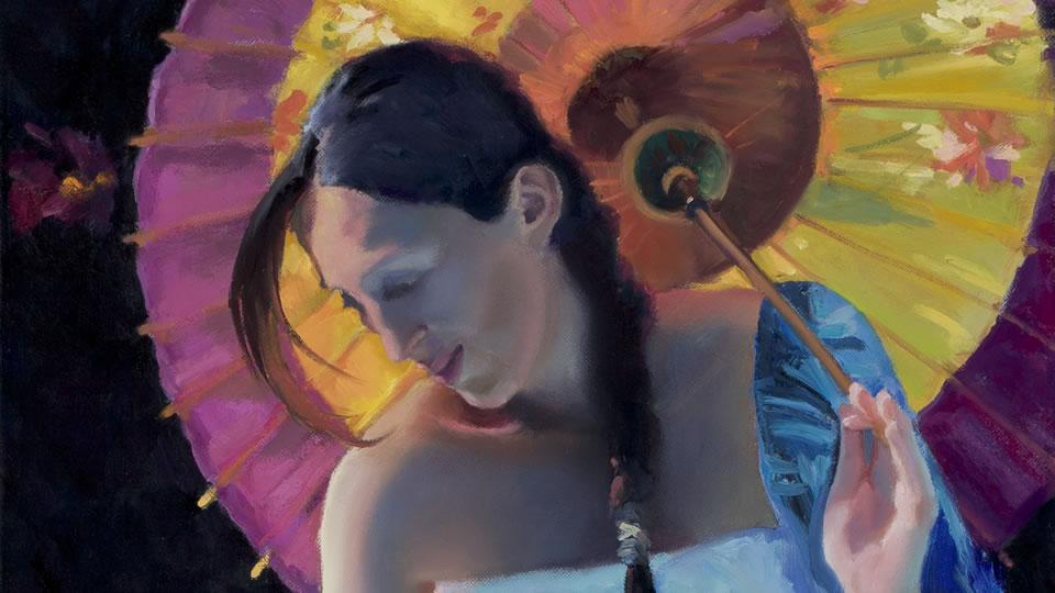 ShirleyLehner-Rhoades_MG_2286-960x540